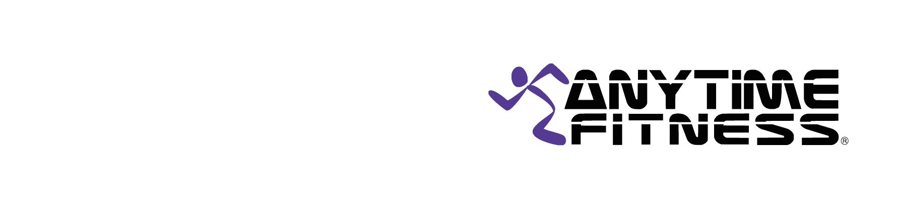 Graphics For Anytime Fitness Logo - 31.3KB